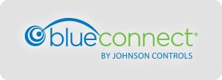 subaru-blueconnect