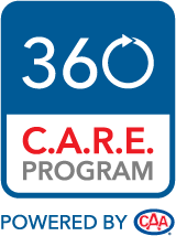 360_care_program_eng