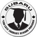 grad_reward