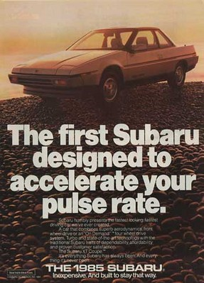 normal_1985-Subaru-XT-Coupe-Inexpe