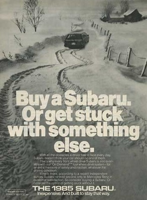 normal_1985-Subaru-Buy-Or-Get-Stuc