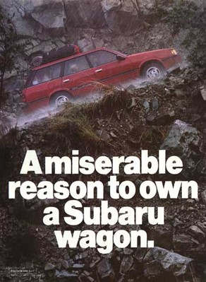 normal_1984-Subaru-Red-Wagon