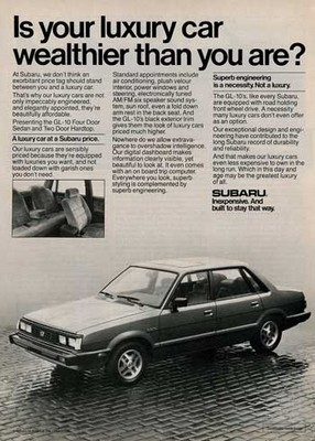 normal_1983-Subaru-wealthier-car