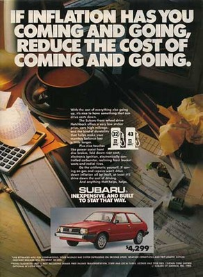 normal_1980-Subaru-Hatchback-Infla
