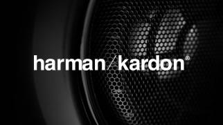 harmonkardon