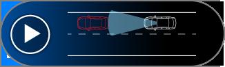 adaptive_cruise_control