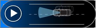 lane_departure