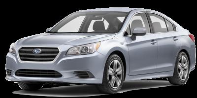 Reviews - Willowdale Subaru