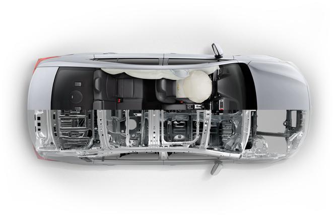 subaru_chassis
