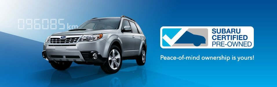 used-vehicle-page-banner