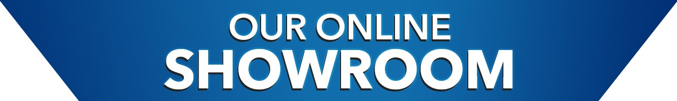 Our Online Showroom At Willowdale Subaru
