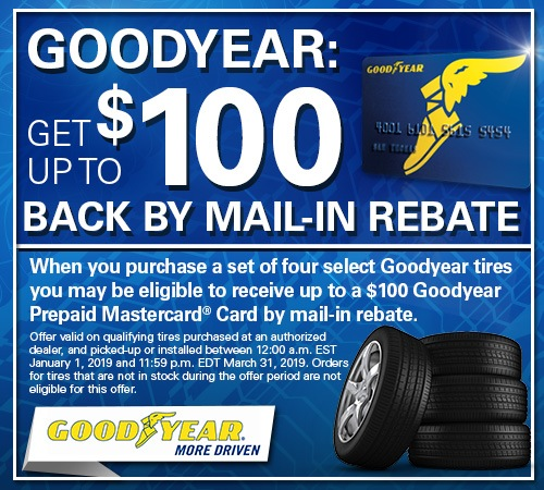 Your Toronto Subaru Source | Willowdale Subaru - Tire Rebates