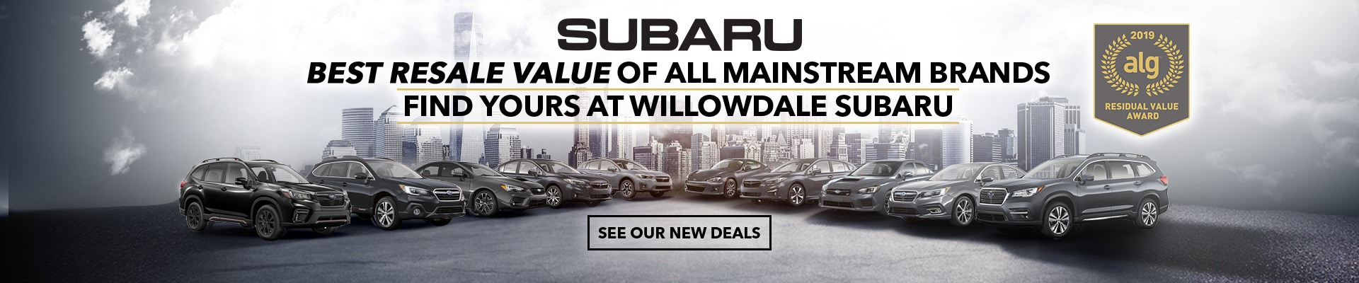 Subaru_Willowdale_Widget_1920x400_BestResaleValue