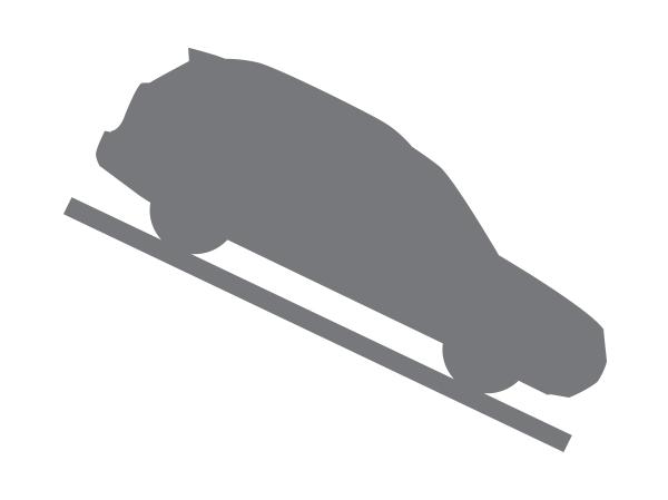 willowdalesubaru