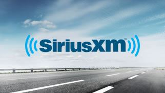 SiriusXM (Satellite Radio)