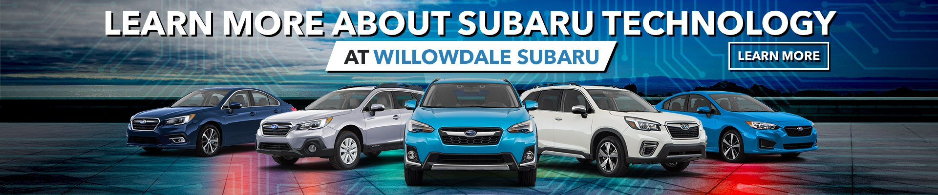 Subaru_Willowdale_Widget_1920x400_Technology